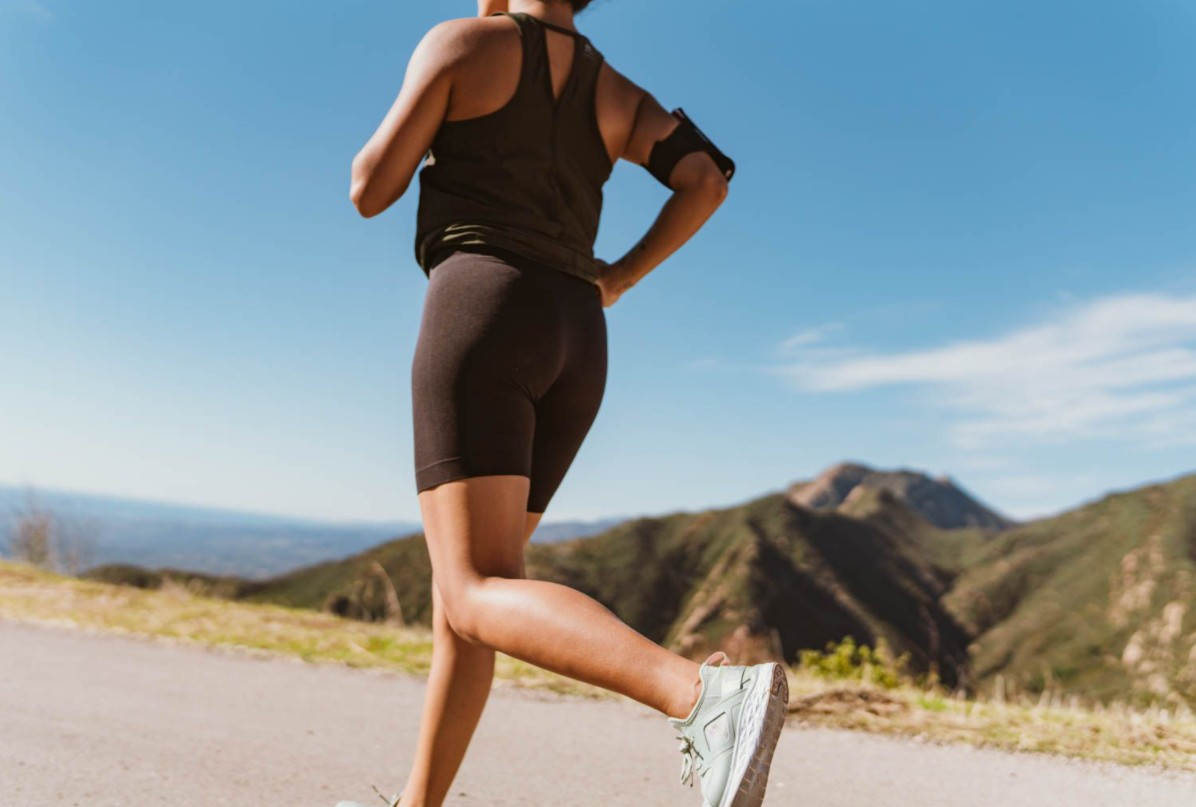 How To Prevent And Treat Shin Splints