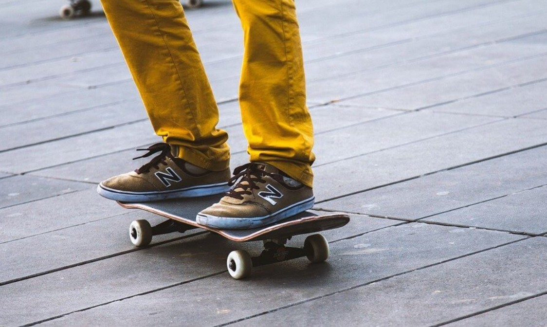 How to Choose Longboards For Beginners