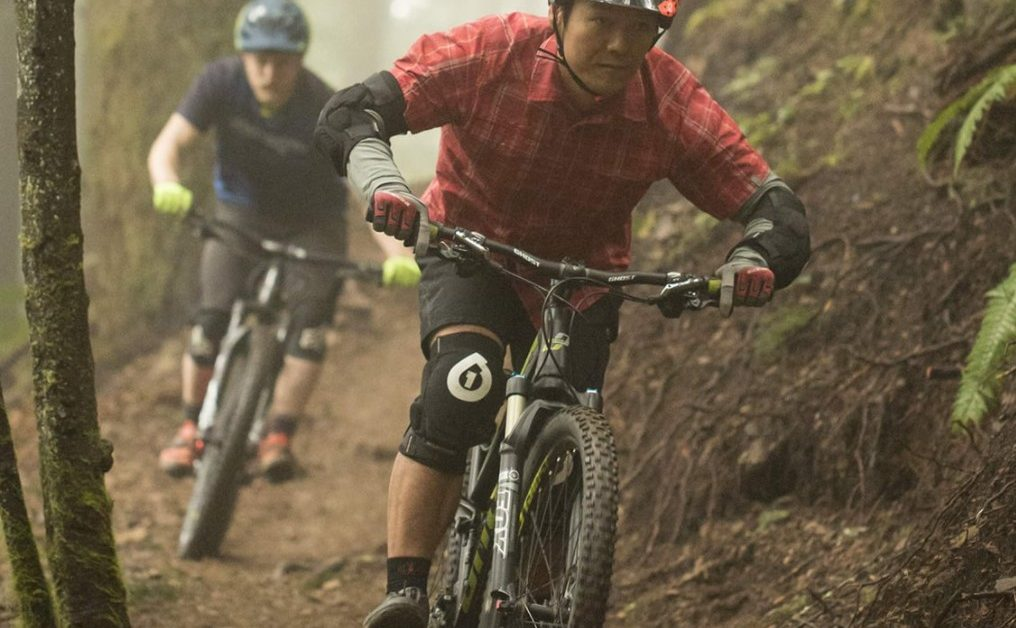 🥇Best Mountain Bikes Under 500 Dollars – How to Choose the Best Mountain Bike