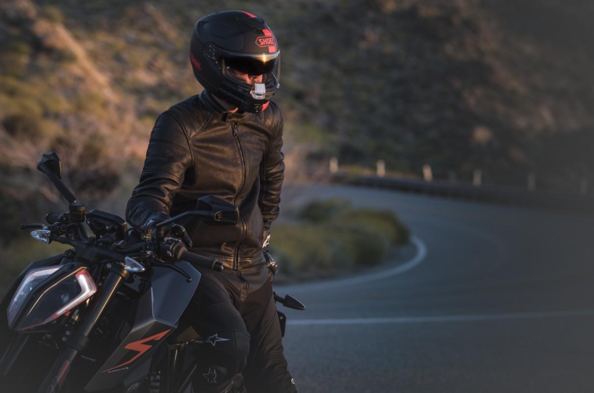 What Is The Best Motorcycle Helmet Speakers