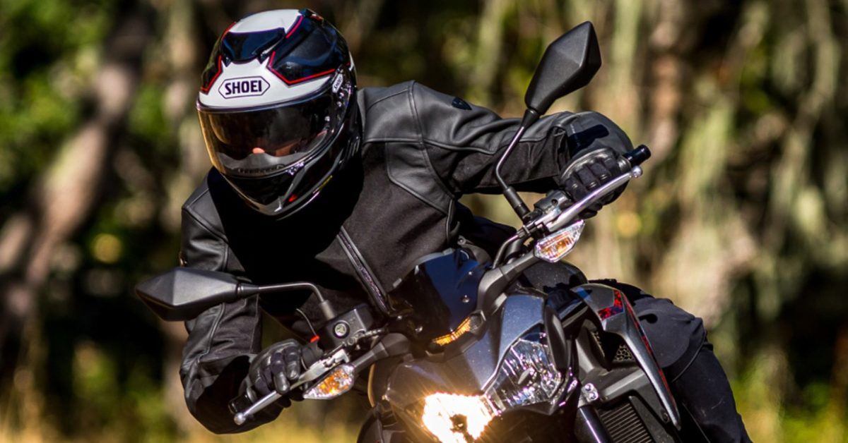 🥇What Is the Best Motorcycle Helmet?